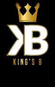 KING'S B - CBD Shop